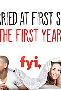 Married at first sight matchmaking watch online